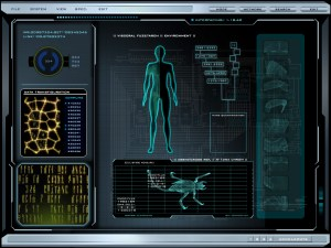 wraithy_tablet3
