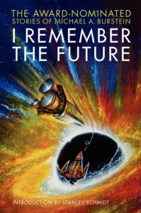 i-remember-the-future