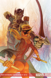 new-avengers-reunion