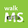 2013-walk_ms_badge_final-b1193660