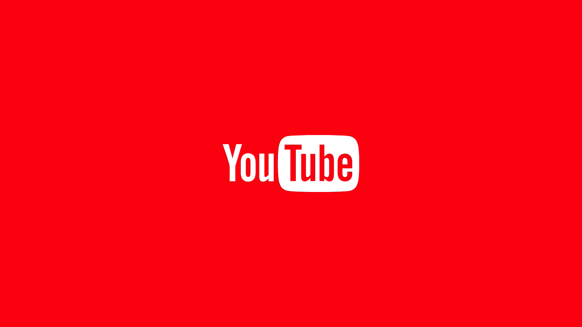 How YouTube Account Monetization Works