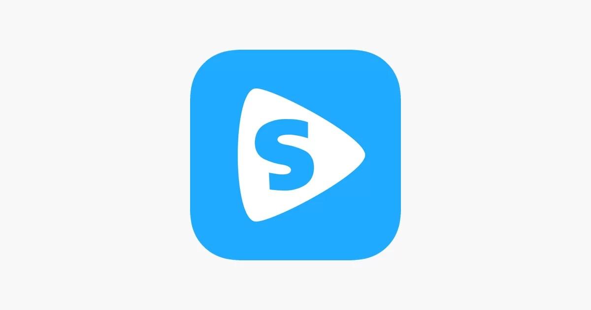 Spinlet Music