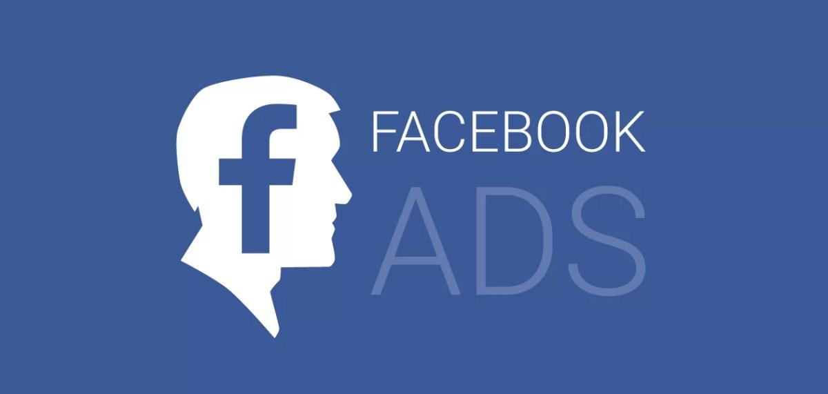 Facebook Promotion Campaign