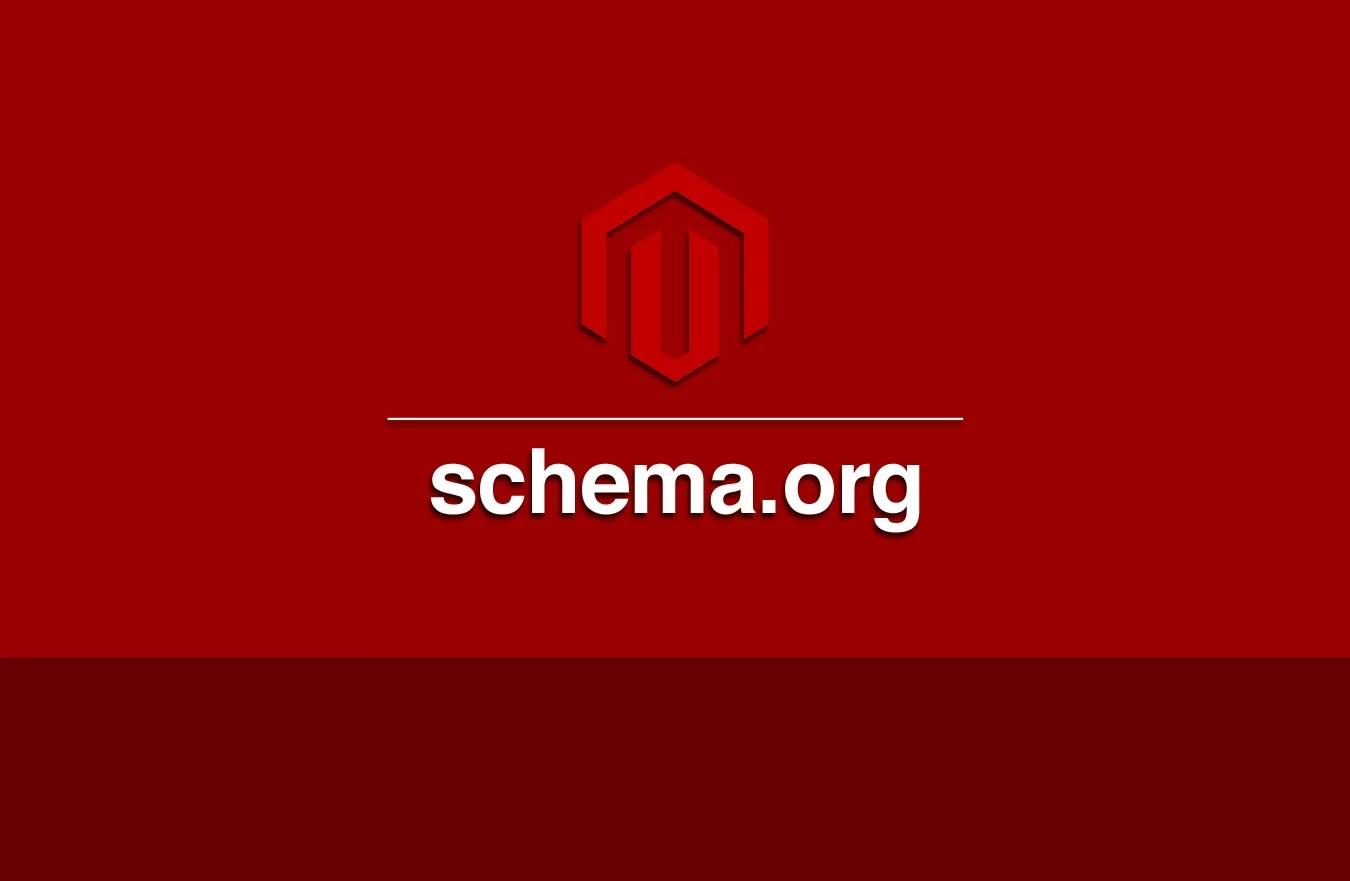 Schema Markup