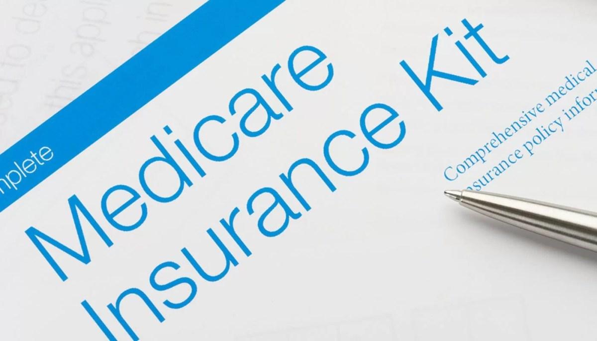 Medical Insurance & Health Insurance Cover
