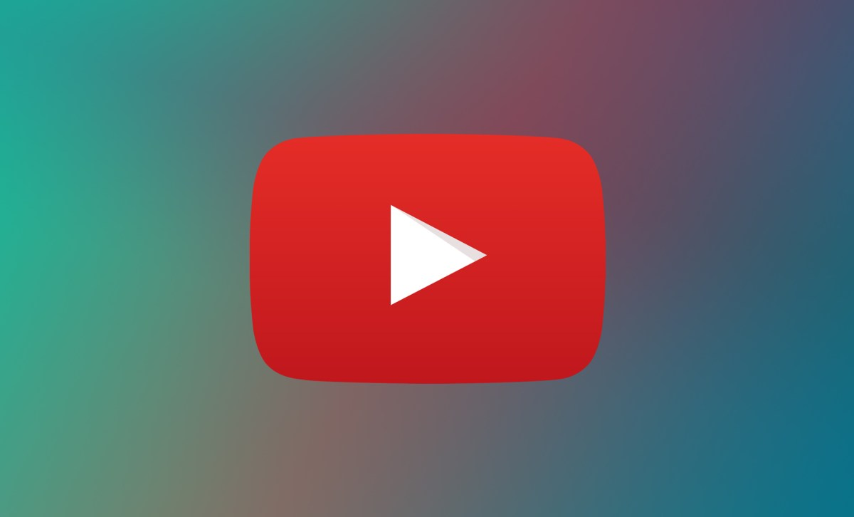 Website Hosted Videos