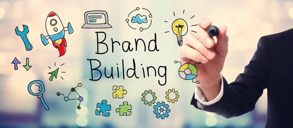 Brand Campaign Slogan Utilization Guide