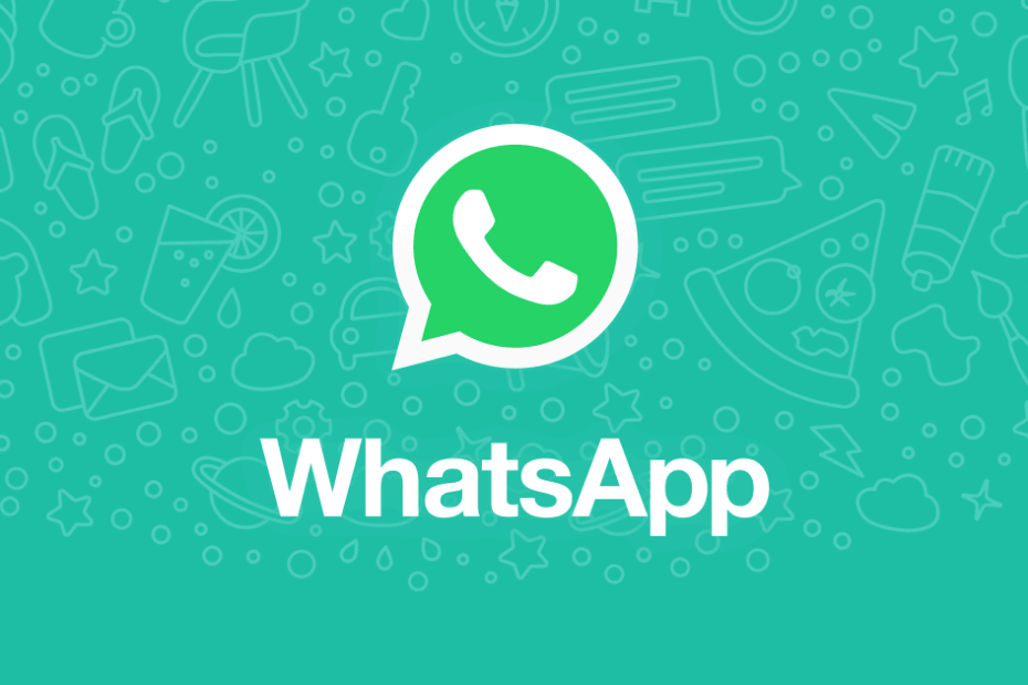 WhatsApp Messenger App Download