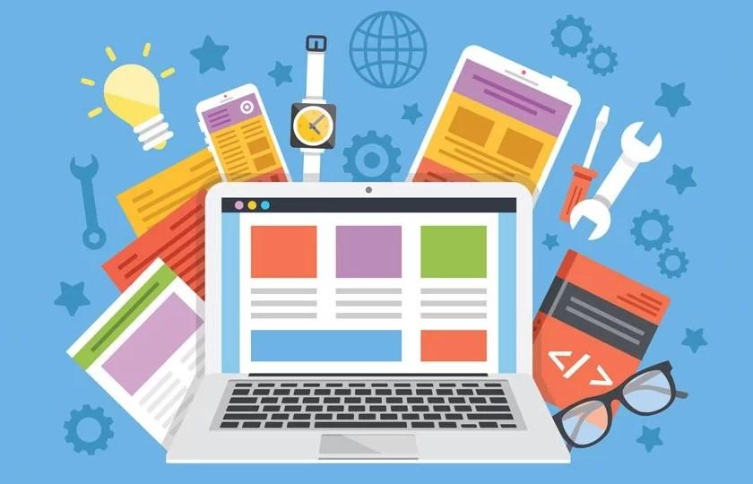 Free Online Web Tools