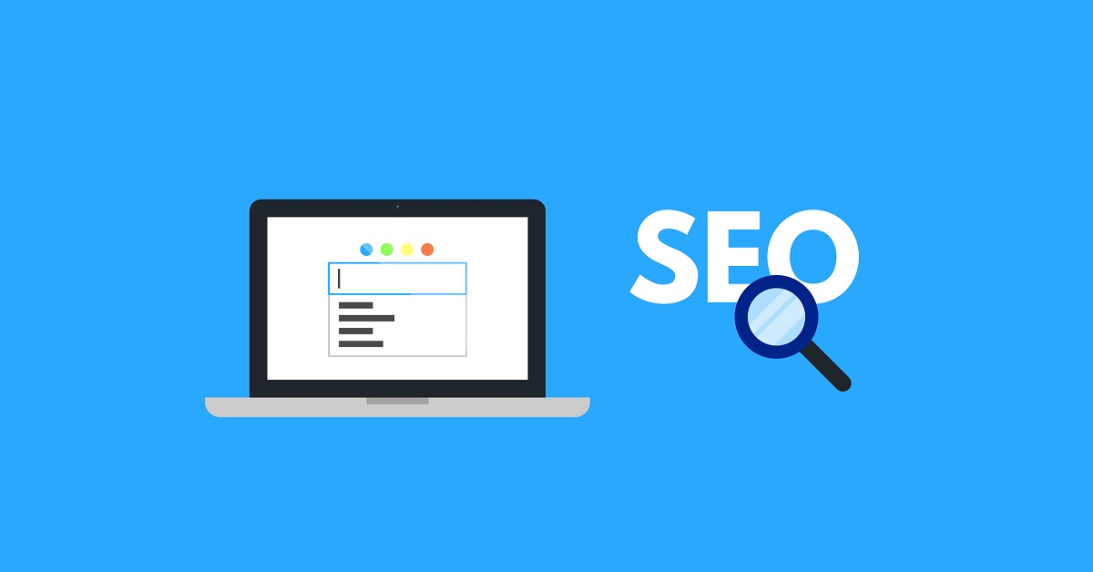 SEO Tools Google New Rules