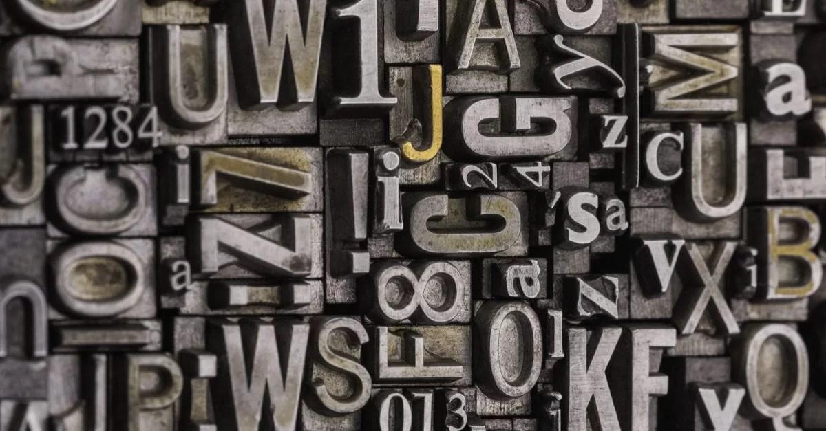 Gutenberg Block Editor
