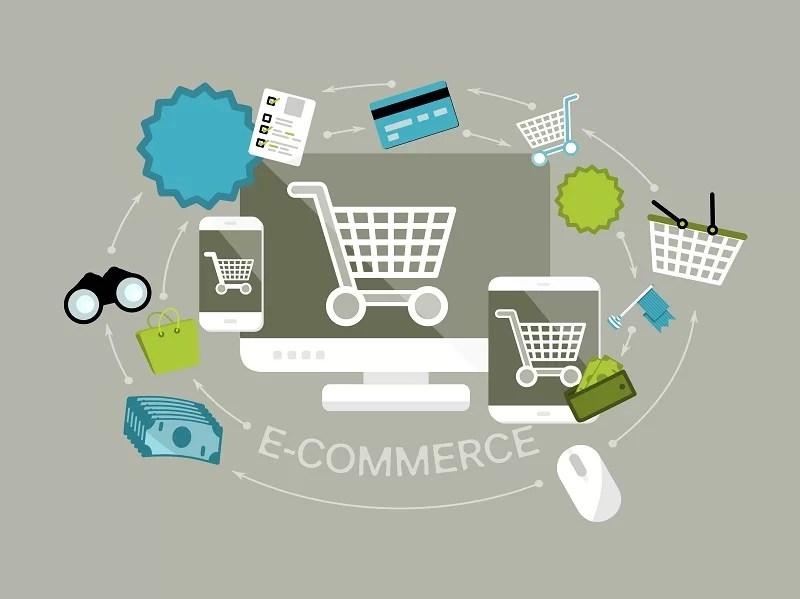 Marketing eCommerce Business Beginners