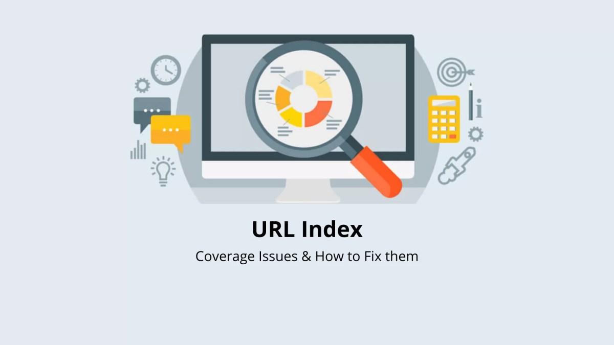 URL Index