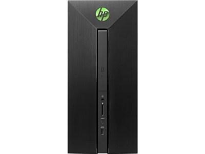 HP Pavilion Power 580-000na Desktop Gaming PC