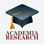 Academia Research