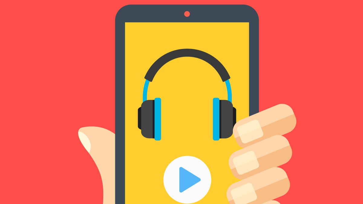 Best Online Music Streams