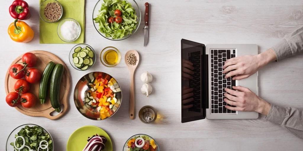 Cloud Kitchens for Digital Restaurant Businesses