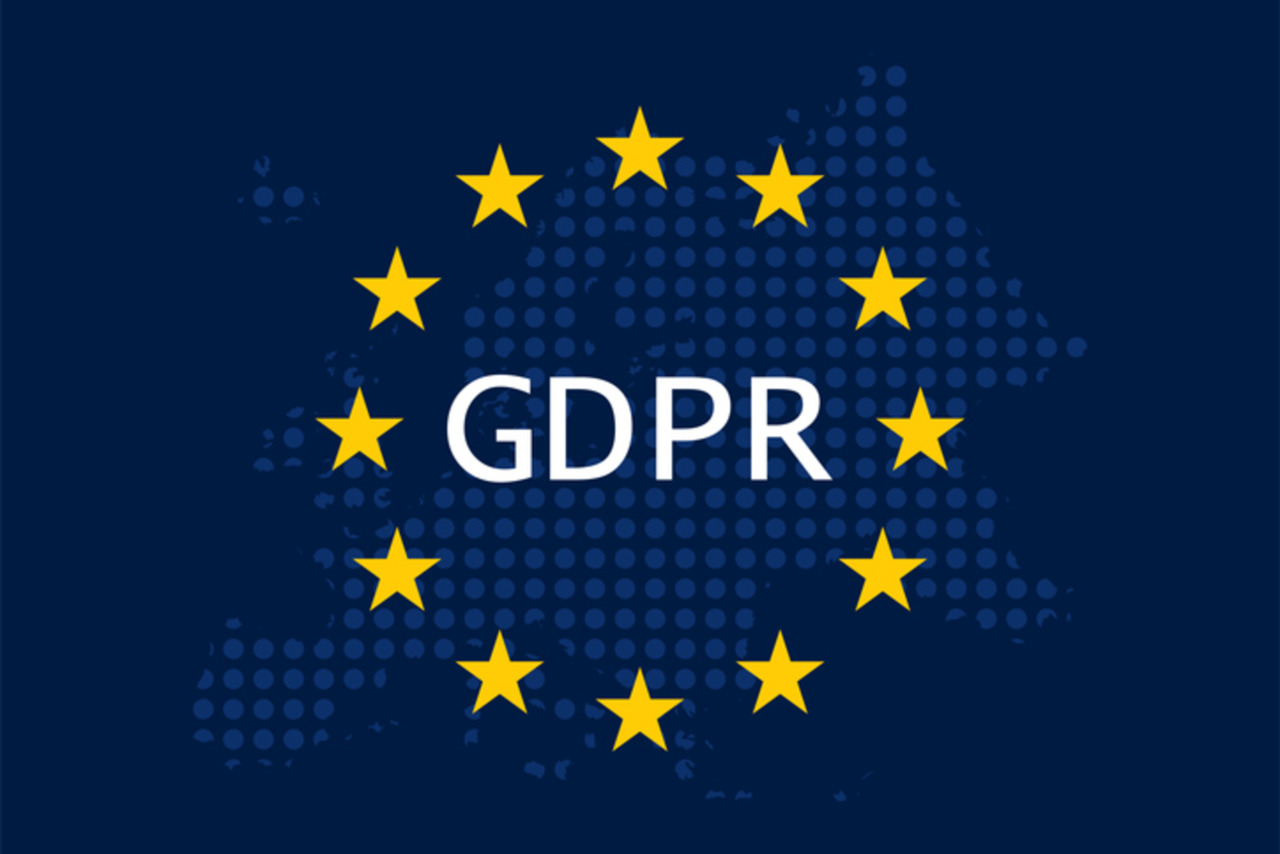 GDPR Cookies Policy Revised Overview