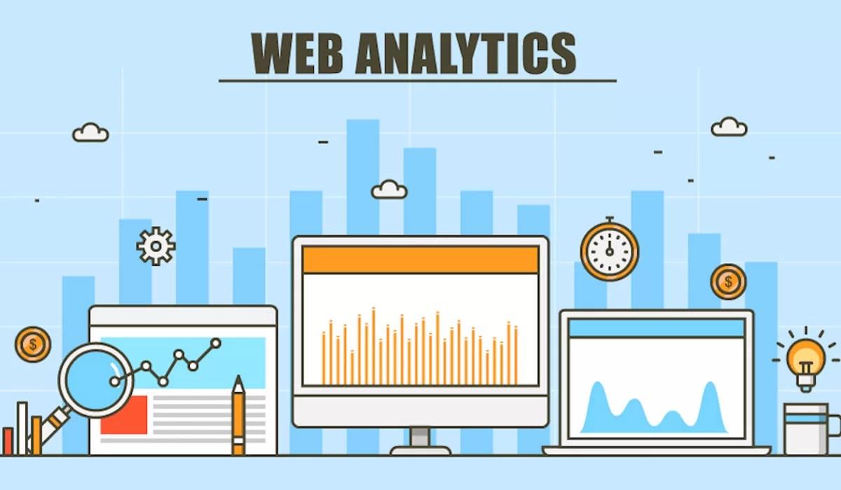 Top Best WordPress Statistics Plugins For Beginners