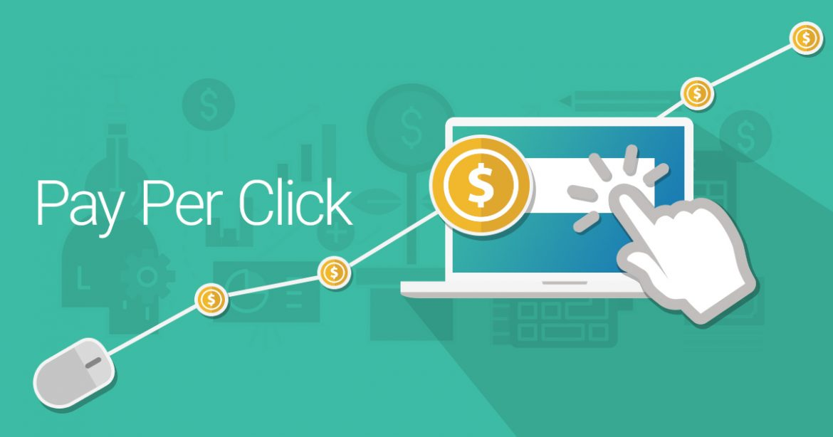Search Engine Marketing and Pay-per-click