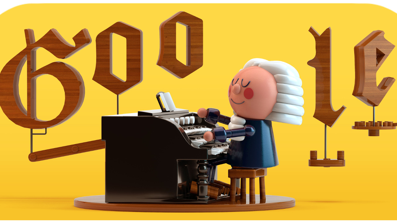 Google Doodle Guidelines