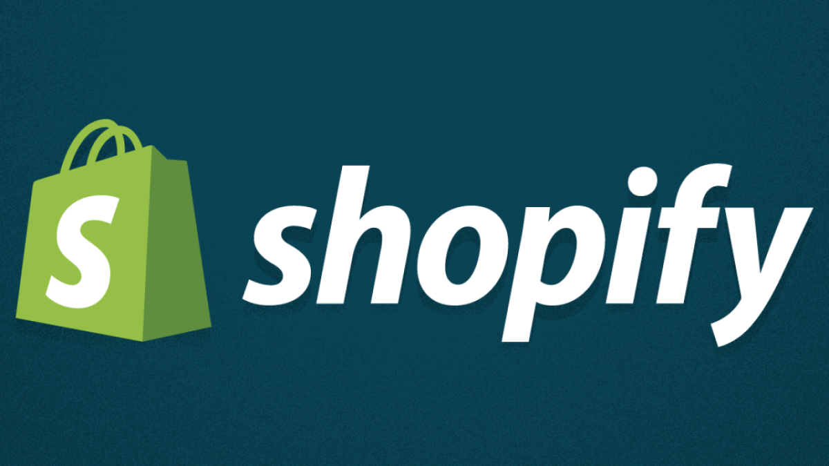 Shopify Store Launch
