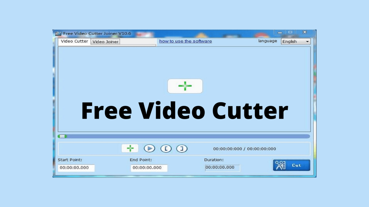 free download video cutter and joiner with serial key