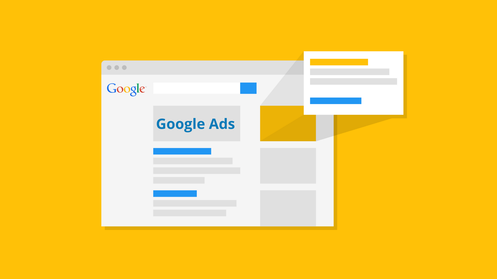 Google Ads | Get More Customers With Online Advertising