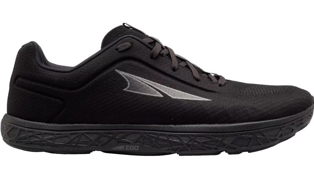 Altra Escalante 2.0 Running Shoes