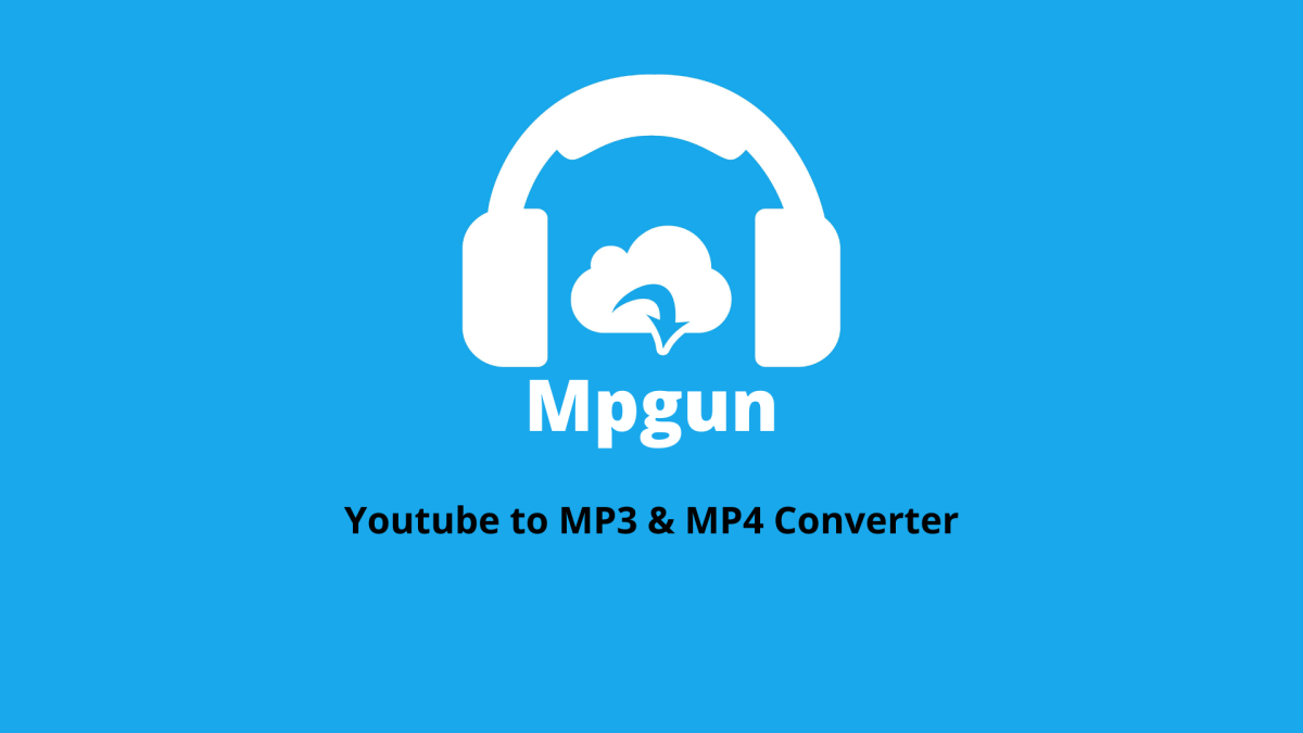 What is Mpgun?