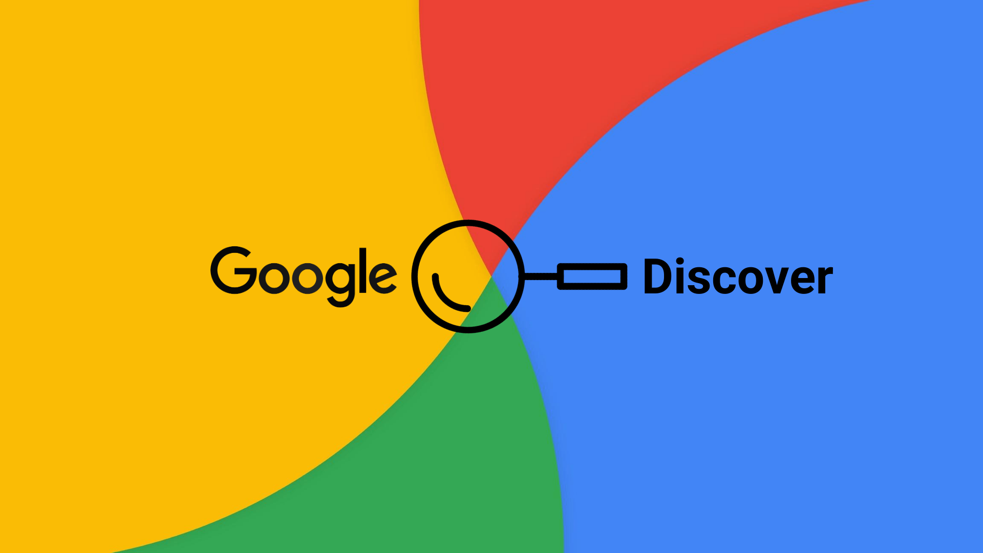 How Google Discover Works | A Step-by-step User Guide