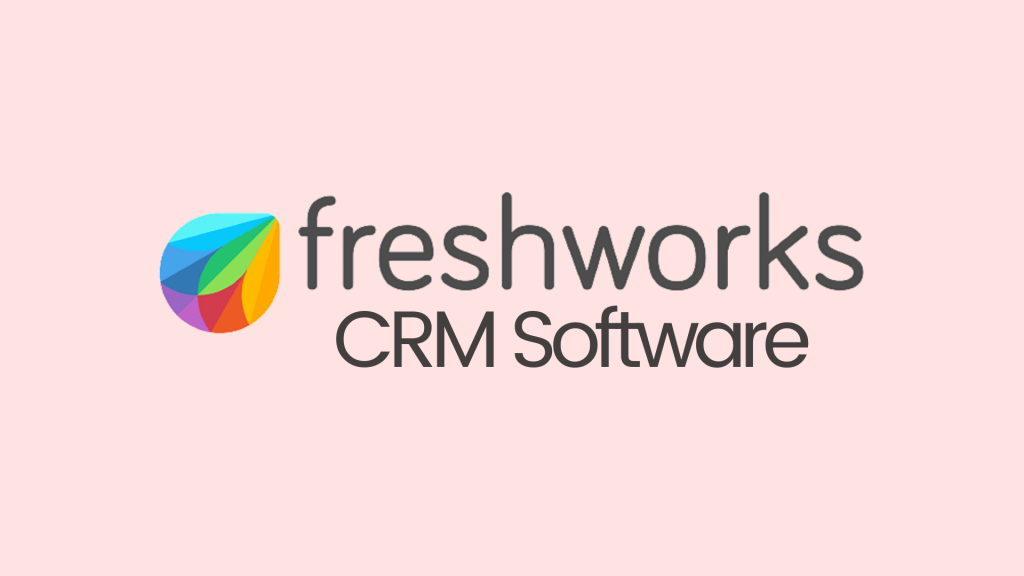 Freshworks CRM Software | The No 1 Sales Force System