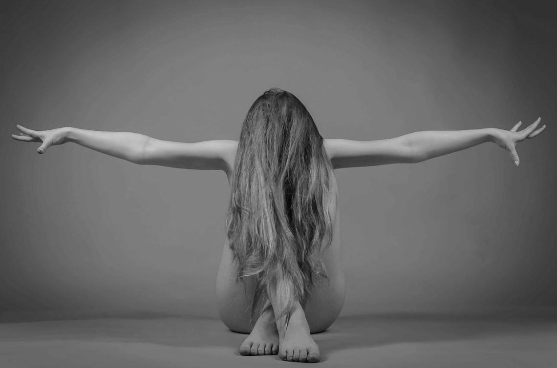 menstrual cycle lifting weights