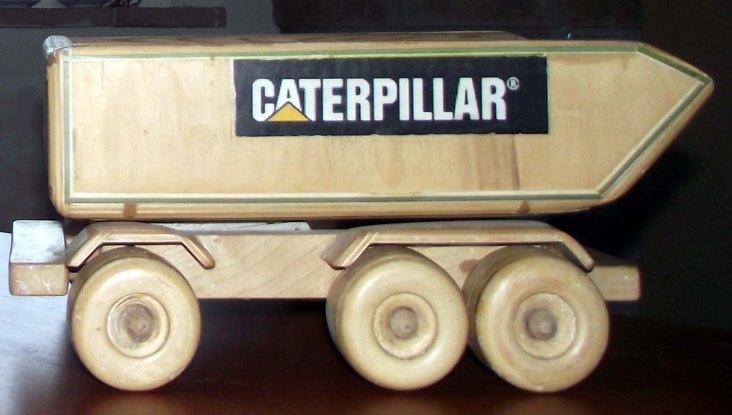 particolare_camioncino