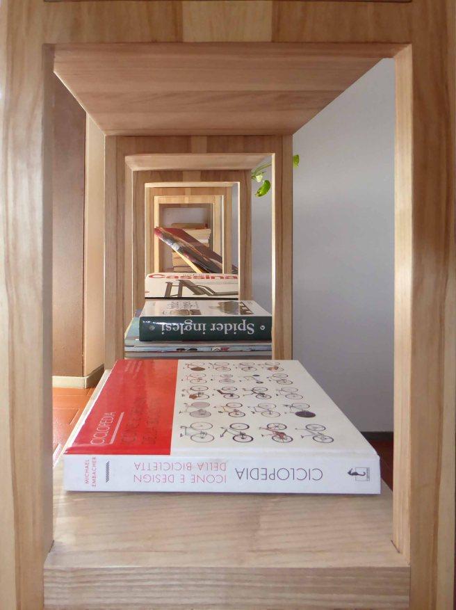 libreria-ripiano-libri