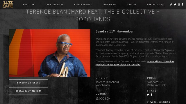 Robohands - Jazz Cafe.jpg