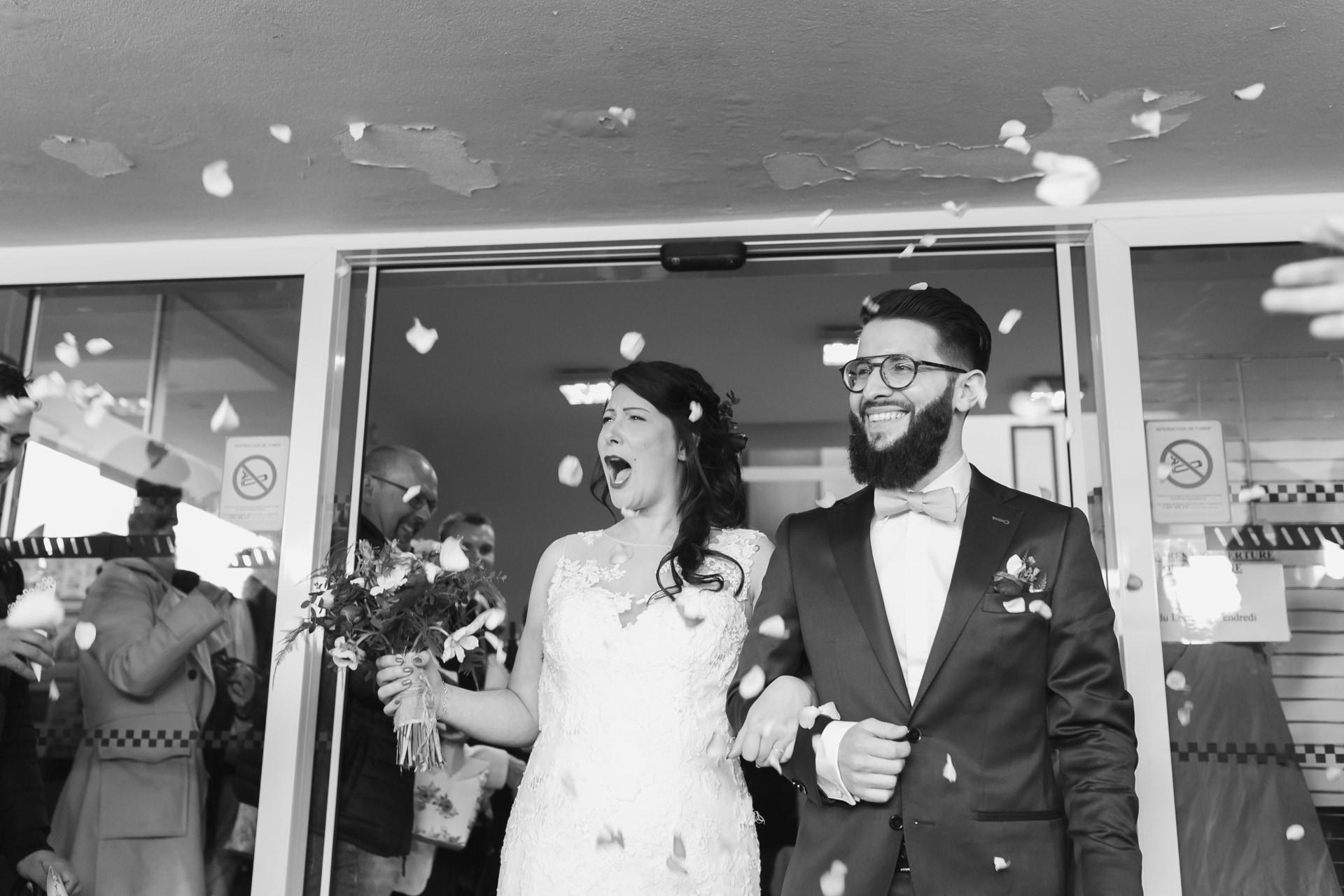 photo-mariage-thionville-Cassandre et Simon-7