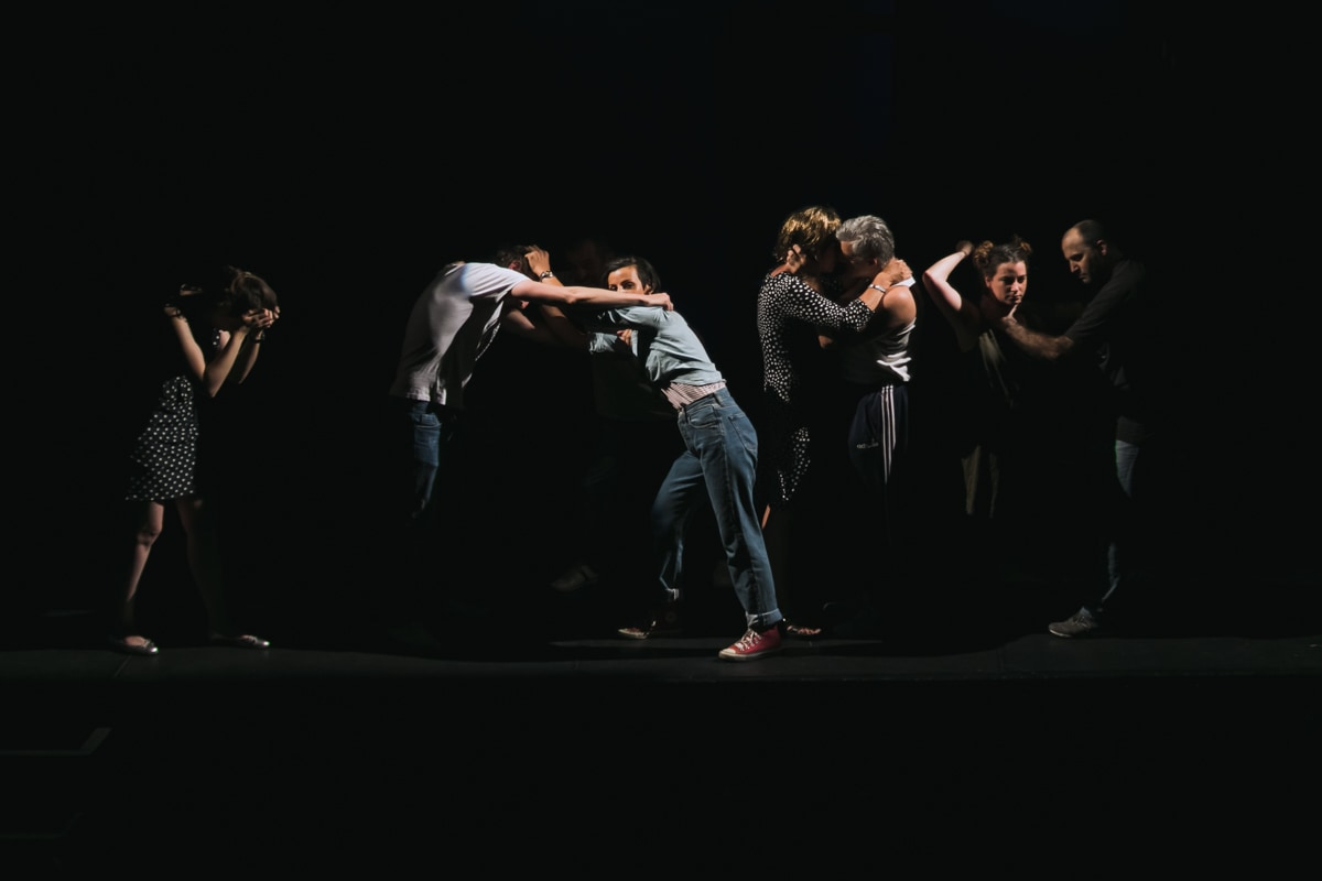theatre-portrait-de-famille-17