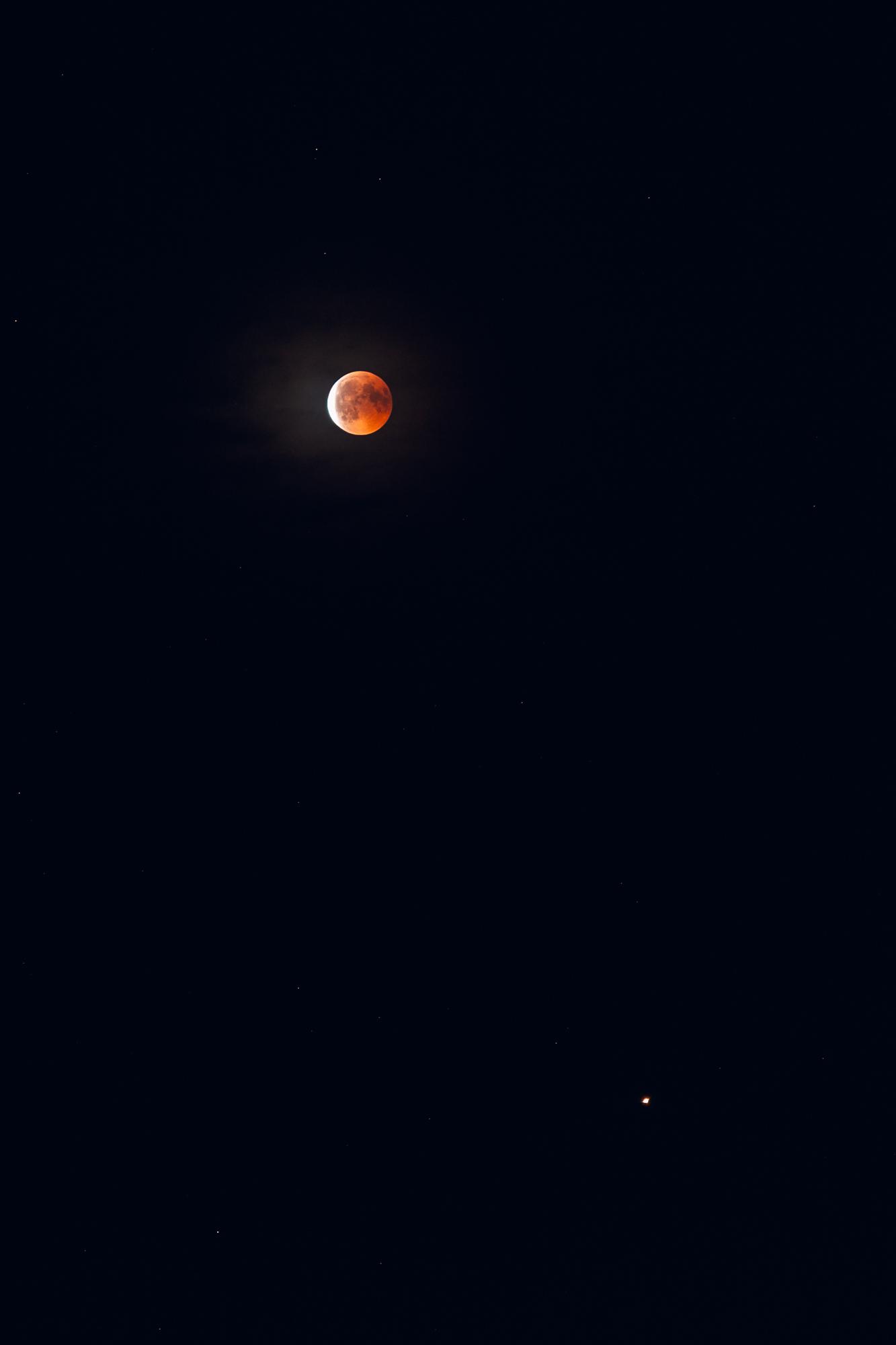 eclipse-de-lune-IMG_5937