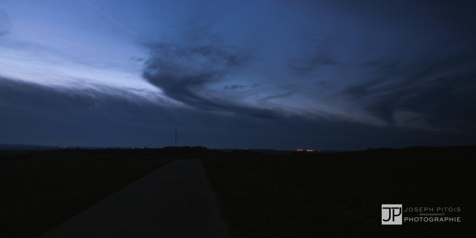 coucher-de-soleil-hiver-auf-der-schaeferei-200215-0491