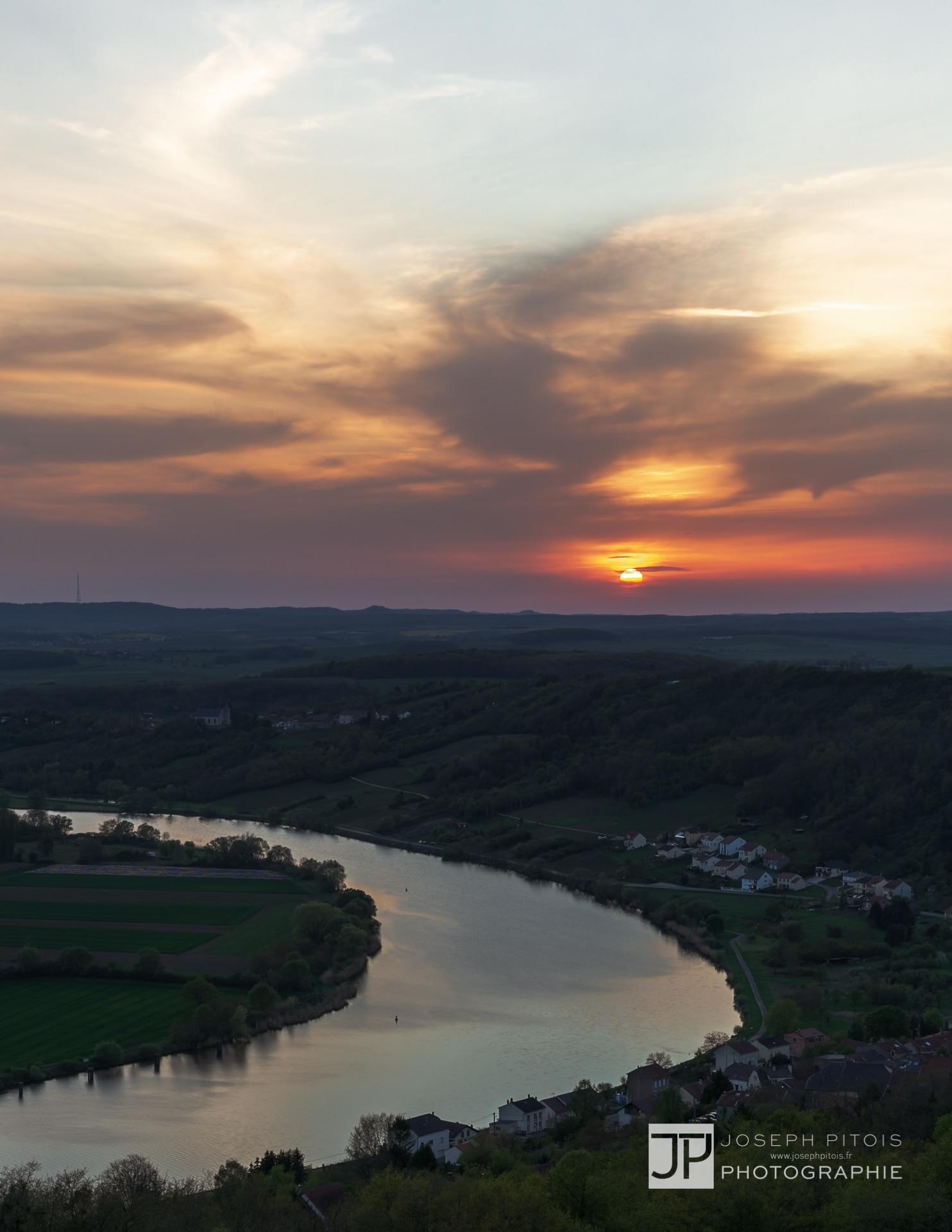 coucher-de-soleil-nature-stromberg-IMG_7774