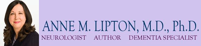 Anne Lipton Logo