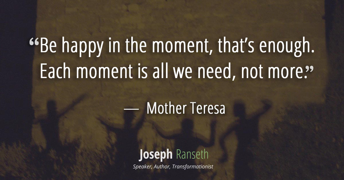 12 Inspiring Mother Teresa Quotes On The Anniversary Of