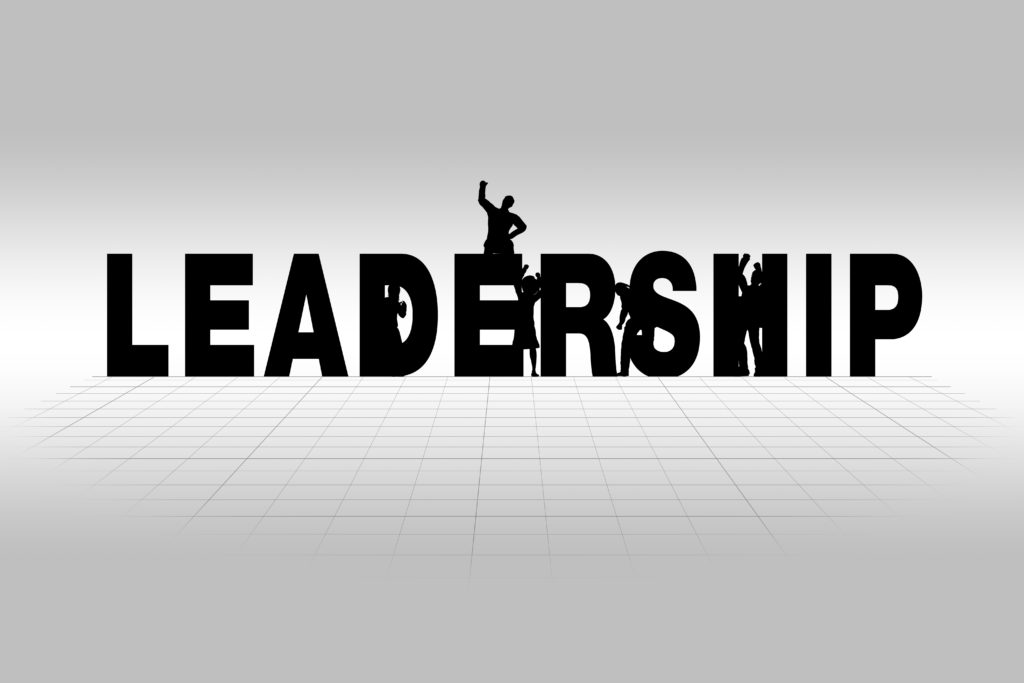 BEST EVER QUOTES ON LEADERSHIP  Exemplary Business Ethics