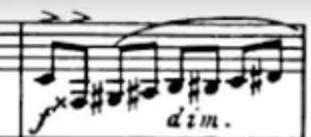 Borodin example.png