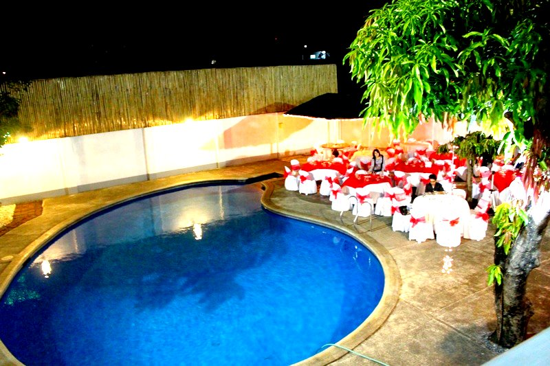 Antipolo Private Resort Affordable