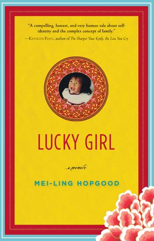 lucky-girl1