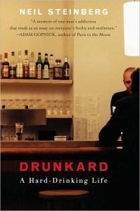 drunkard 4