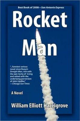 Rocket_Man_2