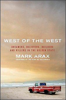 Arax West